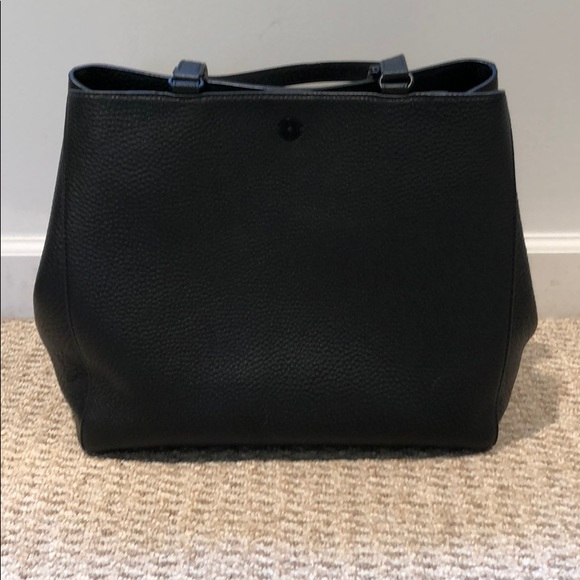 Dagne Dover Bags The Allyn Tote Poshmark